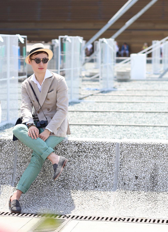 Florence5-superJumbo.jpg