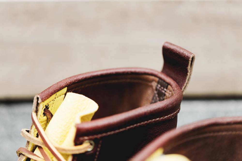 yuketen-2014-fall-winter-maine-guide-boots-7.jpg