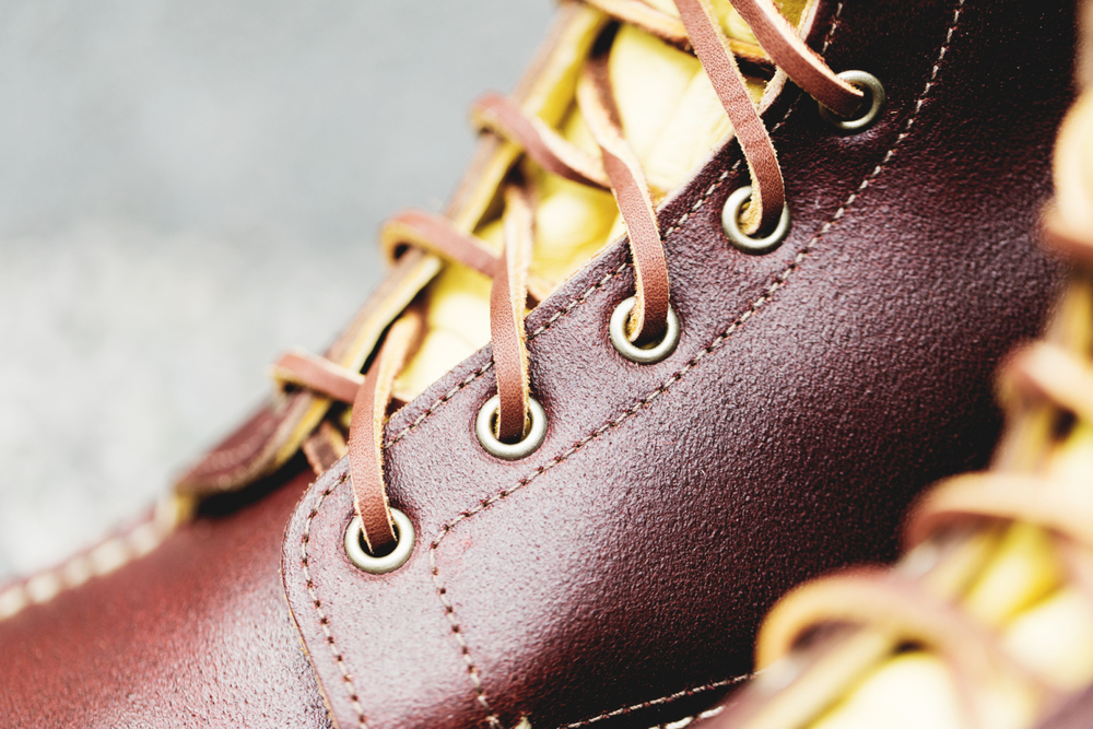 yuketen-2014-fall-winter-maine-guide-boots-6.jpg