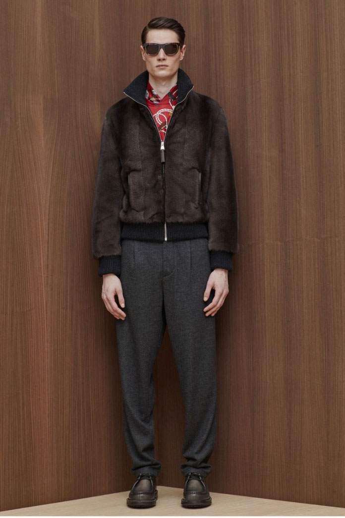 louis-vuitton-pre-fall-2015-collection-lookbook-1.jpg