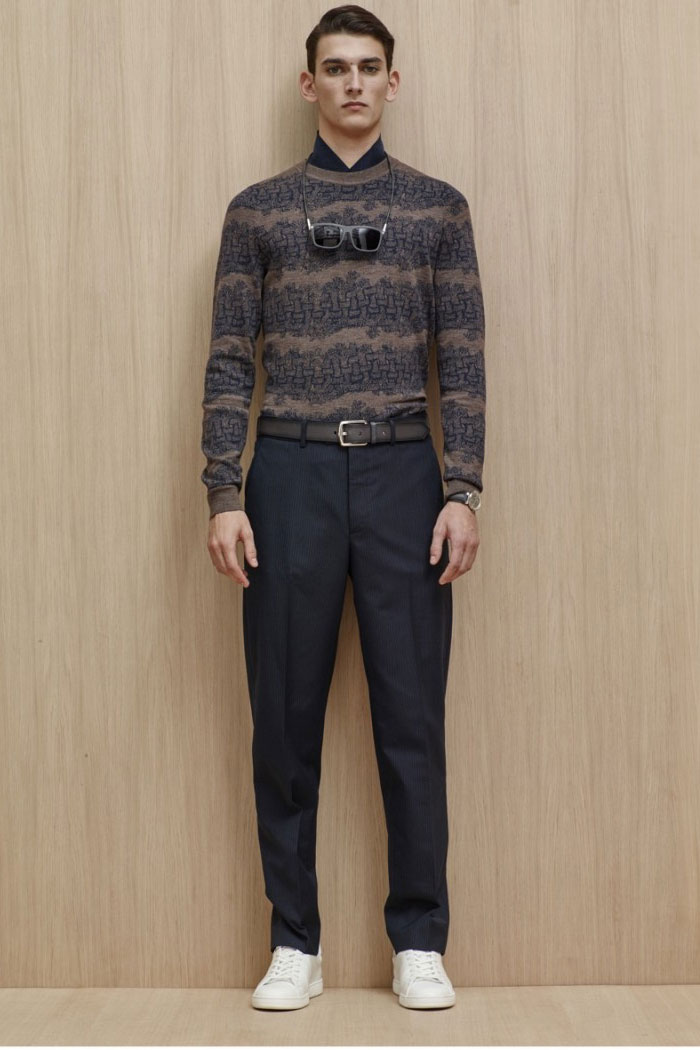 louis-vuitton-pre-fall-2015-collection-lookbook-6.jpg