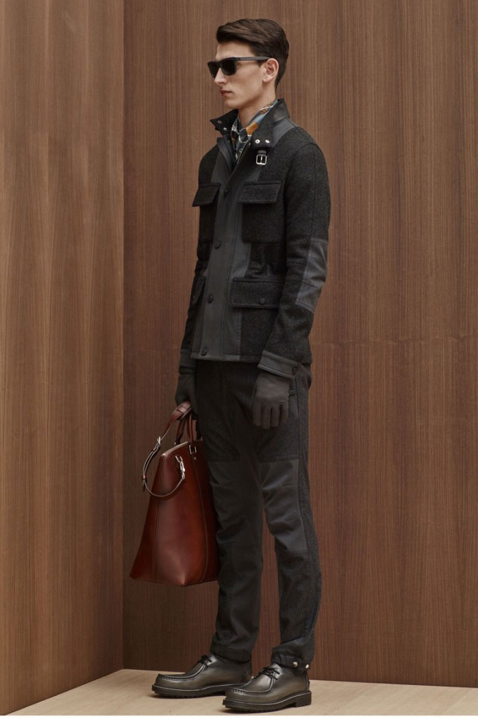 louis-vuitton-pre-fall-2015-collection-lookbook-10.jpg