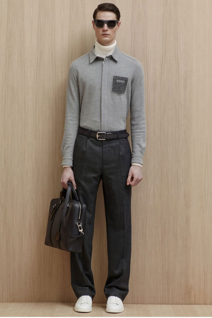 louis-vuitton-pre-fall-2015-collection-lookbook-11.jpg