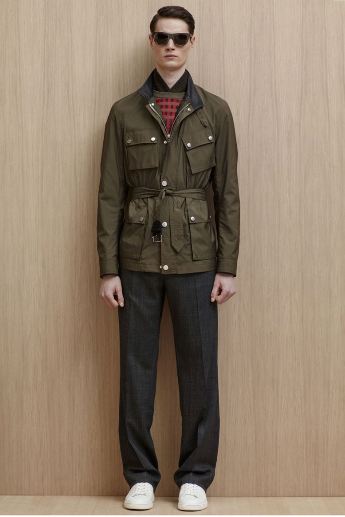 louis-vuitton-pre-fall-2015-collection-lookbook-13.jpg