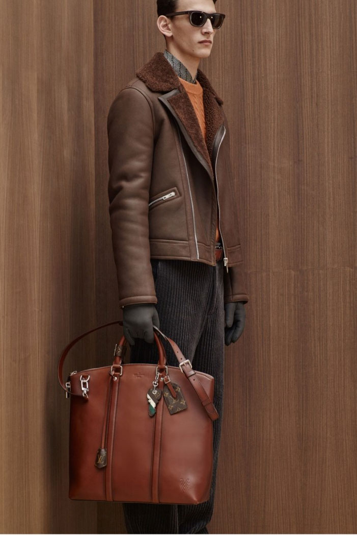 louis-vuitton-pre-fall-2015-collection-lookbook-14.jpg