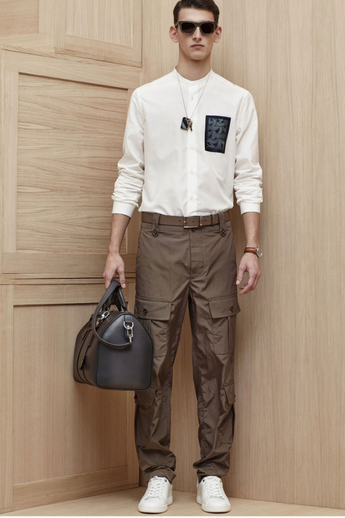 louis-vuitton-pre-fall-2015-collection-lookbook-16.jpg