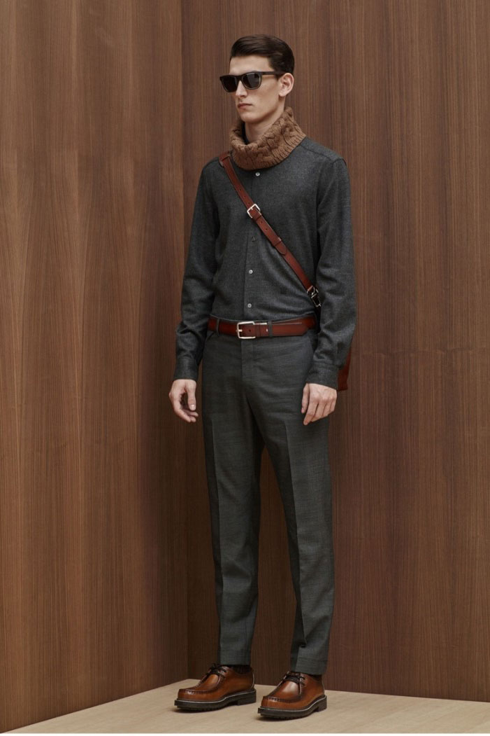louis-vuitton-pre-fall-2015-collection-lookbook-23.jpg