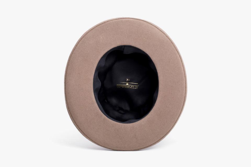 Knickerbocker-MFG-Felt-Hats-07-960x640.jpg