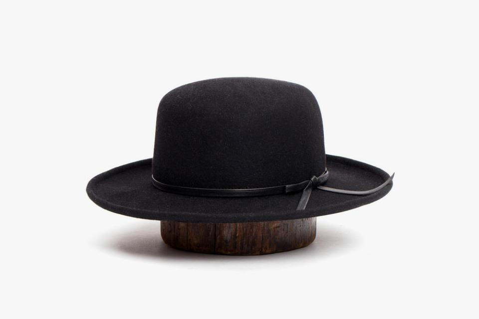 Knickerbocker-MFG-Felt-Hats-08-960x640.jpg