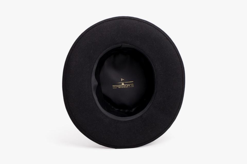Knickerbocker-MFG-Felt-Hats-09-960x640.jpg