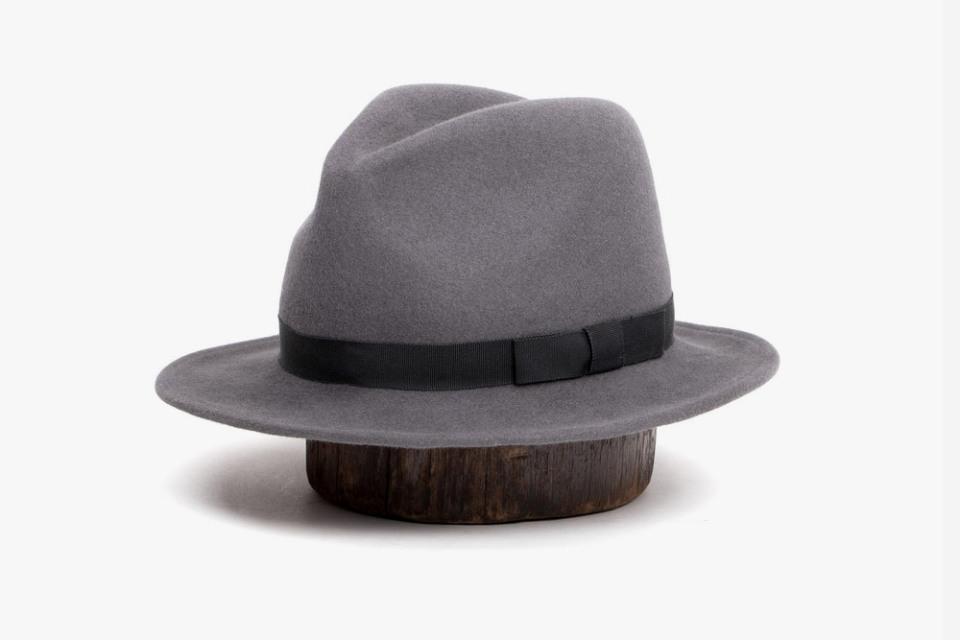 Knickerbocker-MFG-Felt-Hats-10-960x640.jpg