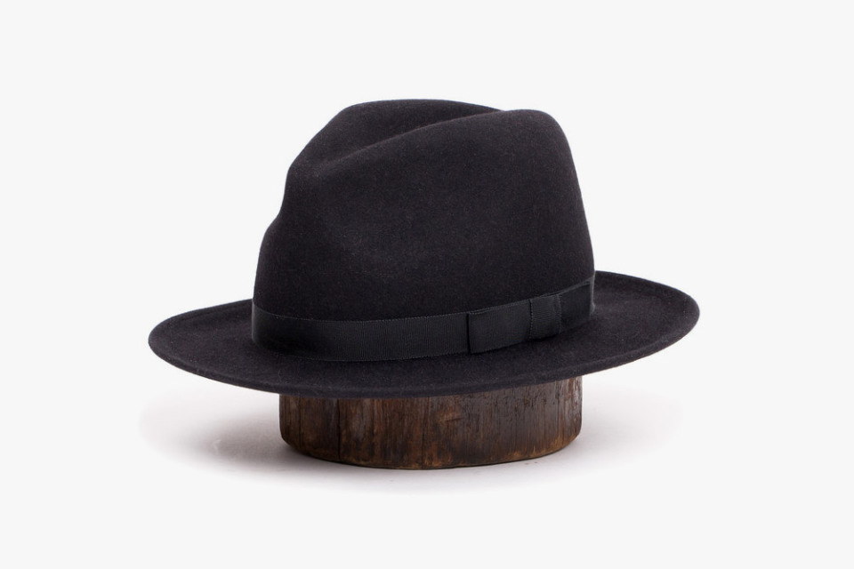 Knickerbocker-MFG-Felt-Hats-12-960x640.jpg