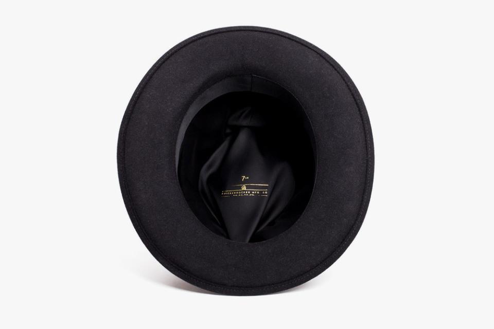 Knickerbocker-MFG-Felt-Hats-13-960x640.jpg