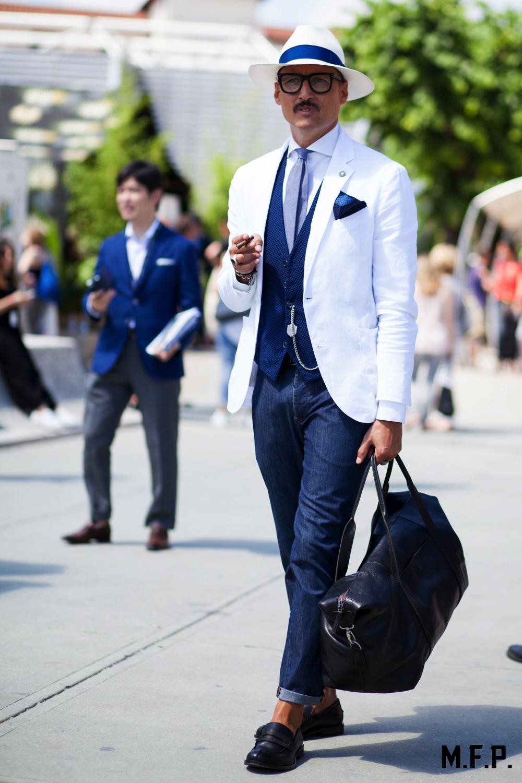 @Gentlemen_Wear_Daily