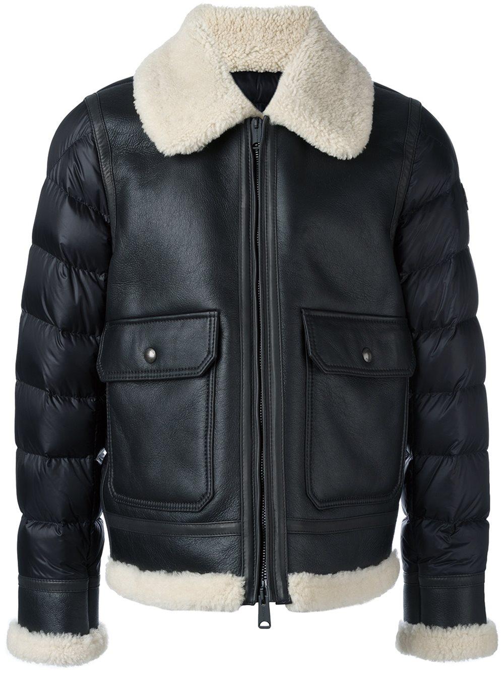 Moncler 4,550 USD