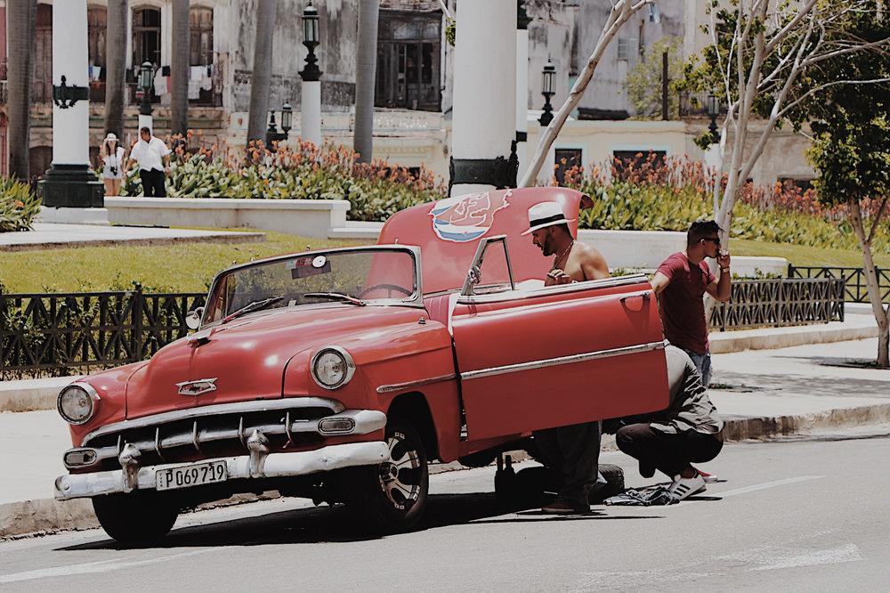 CUBA_DIARY_MFP_AILRICK-6342.jpg