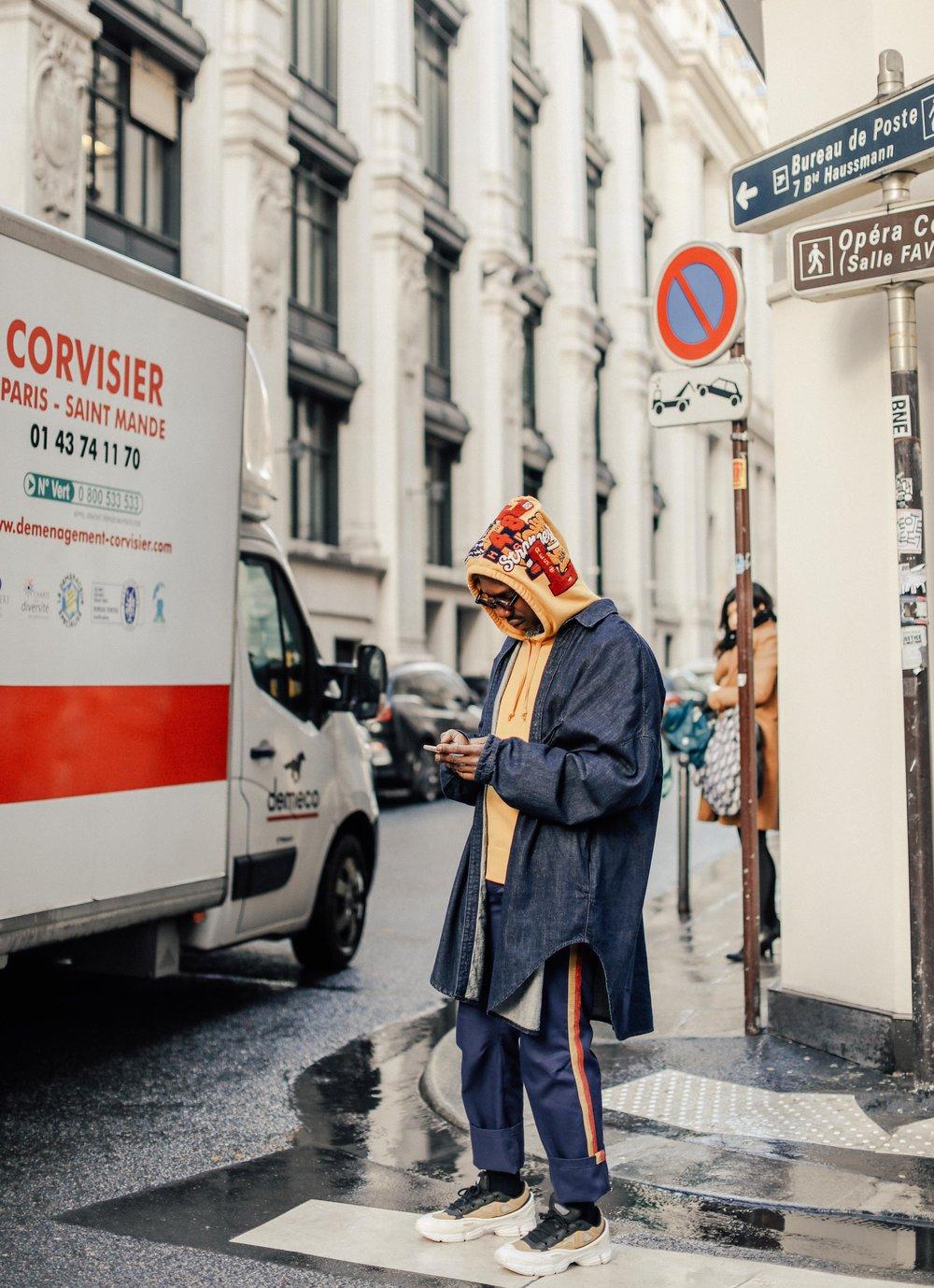 PARIS_SSAW18-9661.jpg