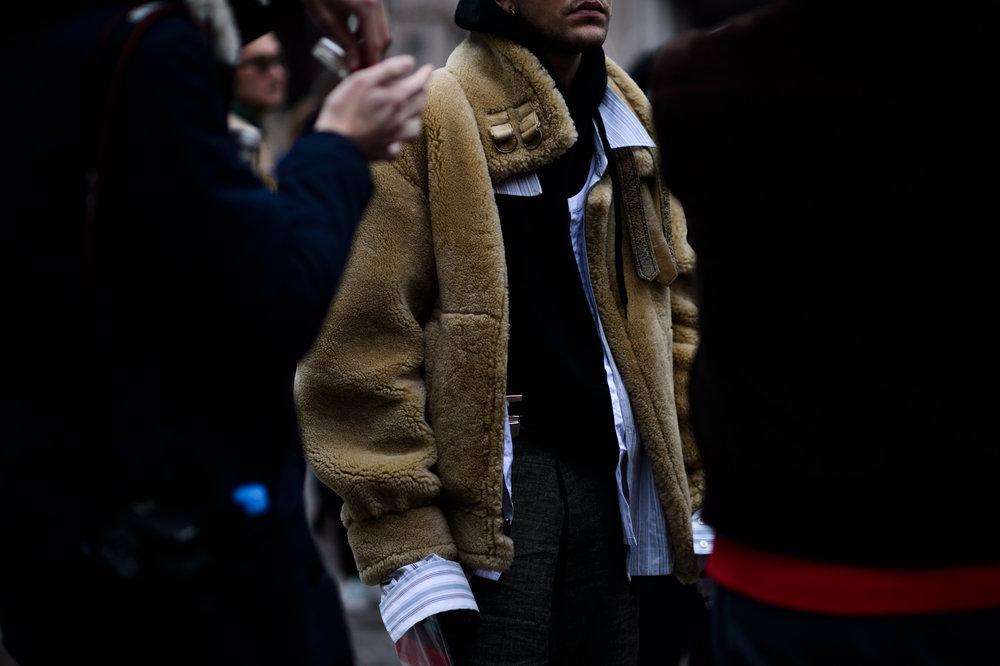 Le-21eme-Adam-Katz-Sinding-Marc-Gohring-Paris-Mens-Fashion-Week-Fall-Winter-2016-2017_AKS8023.jpg