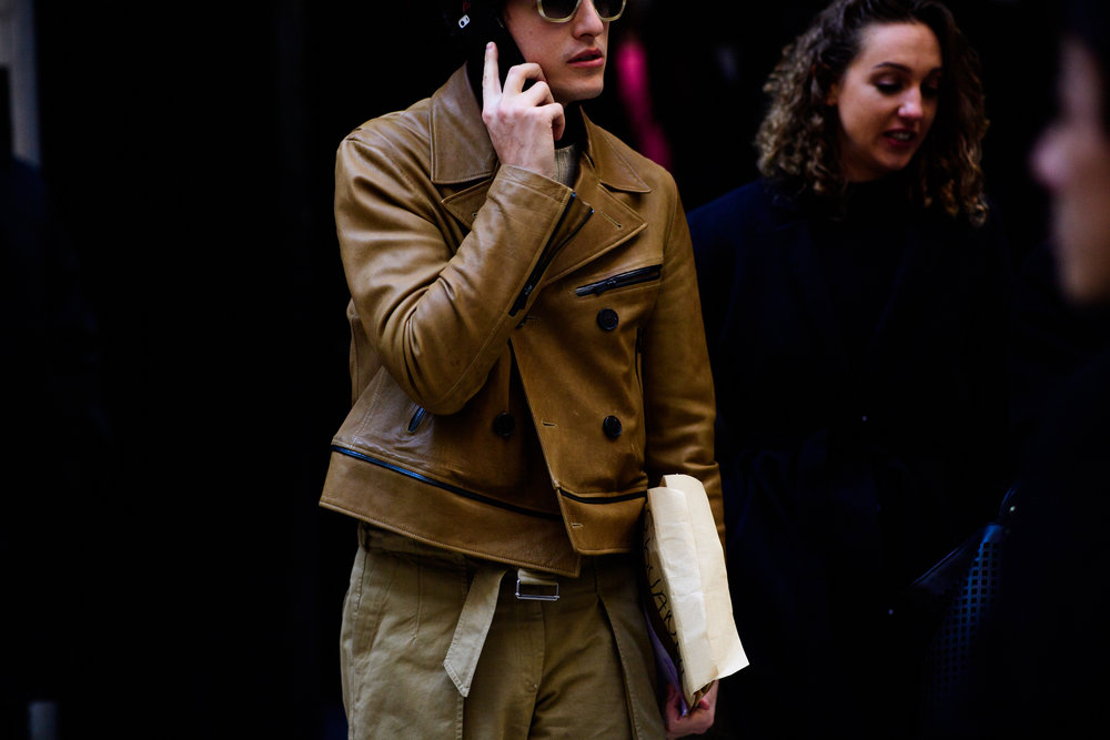 Le-21eme-Adam-Katz-Sinding-Giovanni-Dario-Laudicina-Paris-Fashion-Week-Mens-Fall-Winter-2017-2018_AKS4749.jpg