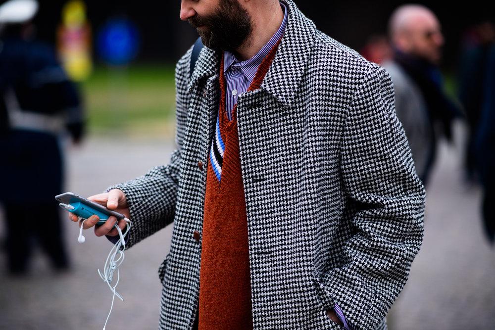 Le-21eme-Adam-Katz-Sinding-Massimiliano-Monteverdi-Pitti-Immagine-Uomo-Mens-Fashion-Week-Fall-Winter-2017-2018_AKS2748.jpg