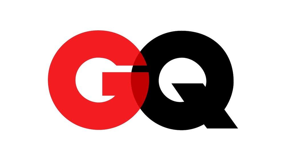 GQ+LOGO.jpg