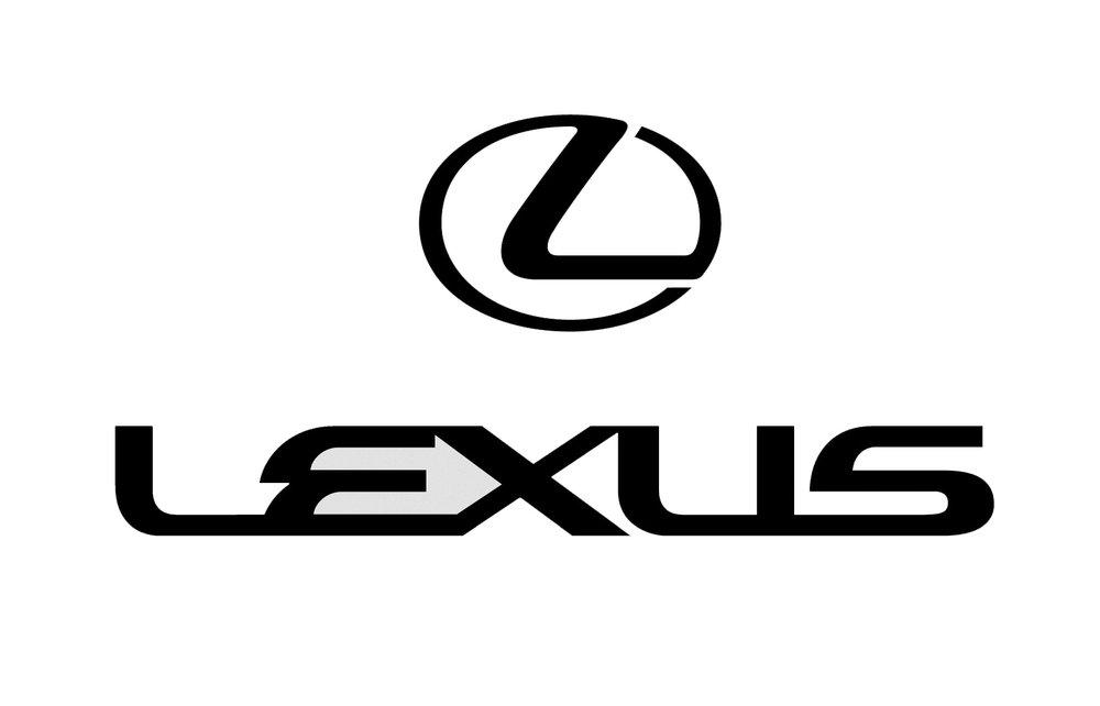 Lexus-cars-logo-emblem.jpg