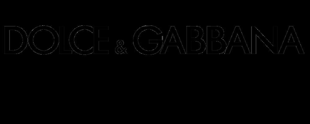Logo_D&G_Light_Blue.png