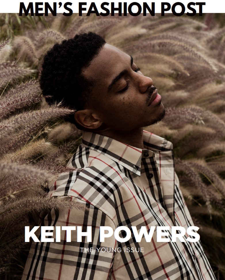 KEITH POWERS COVER.png
