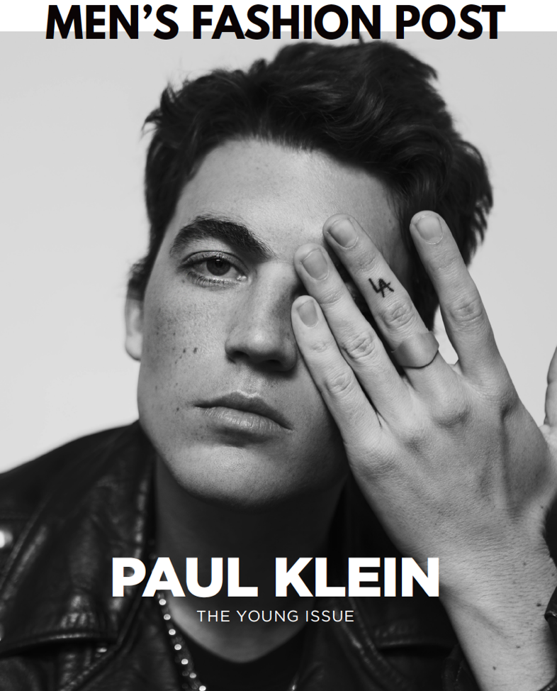 PAUL KLEIN COVER.png