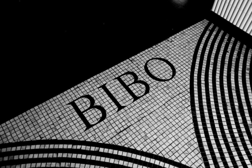 BIBO_MFP