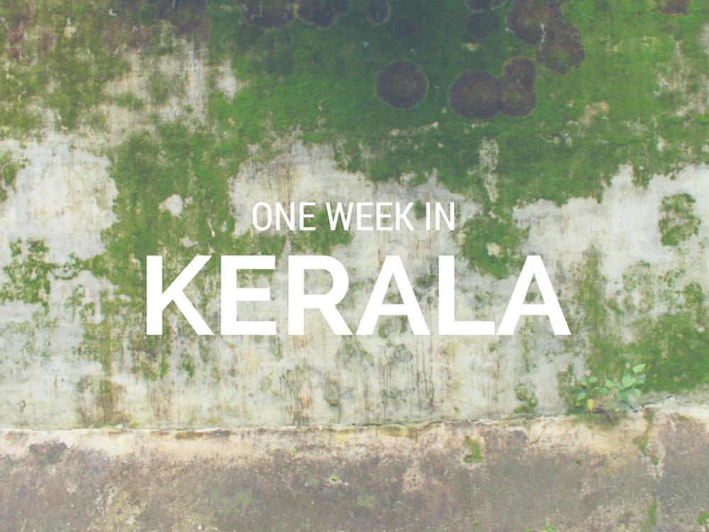 A Week in Kerala.png