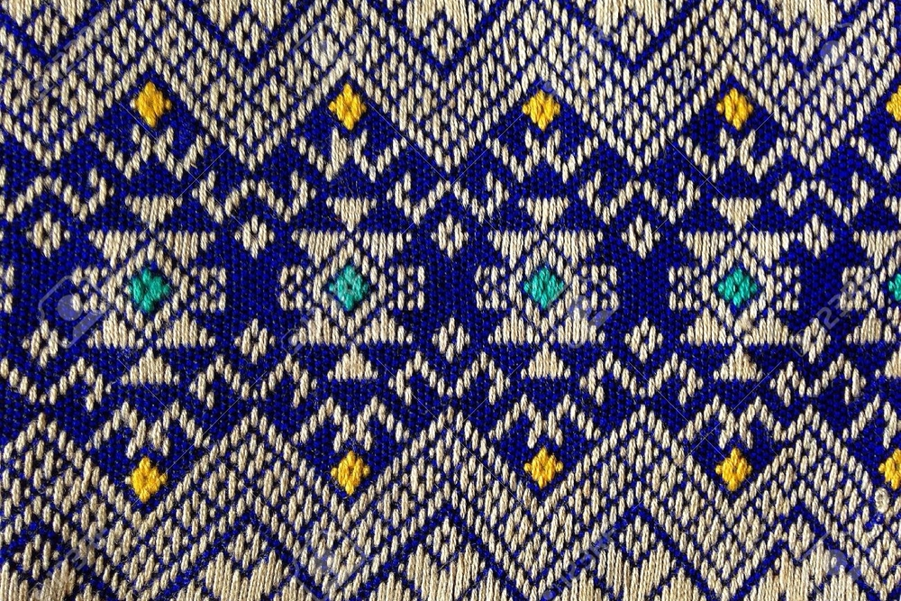 24710511-Textiles-in-norther-Thailand-Jok-clothes-Stock-Photo.jpg