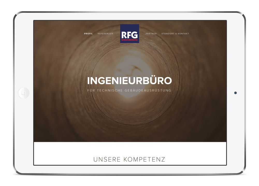 RFG Engineering