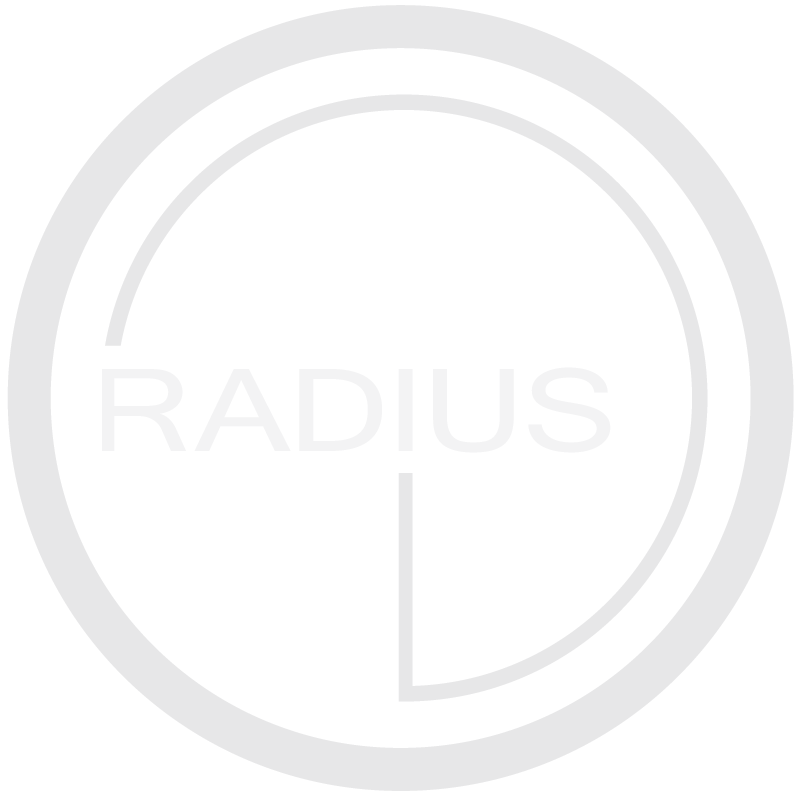 RADIUS Restaurant & Cafe - Locally Sourced California Cuisine
