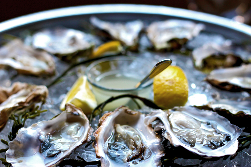 oysters_2012_0822_01.jpg
