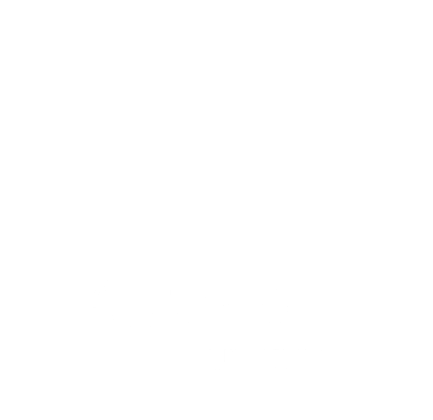 Greg Aultman Furniture