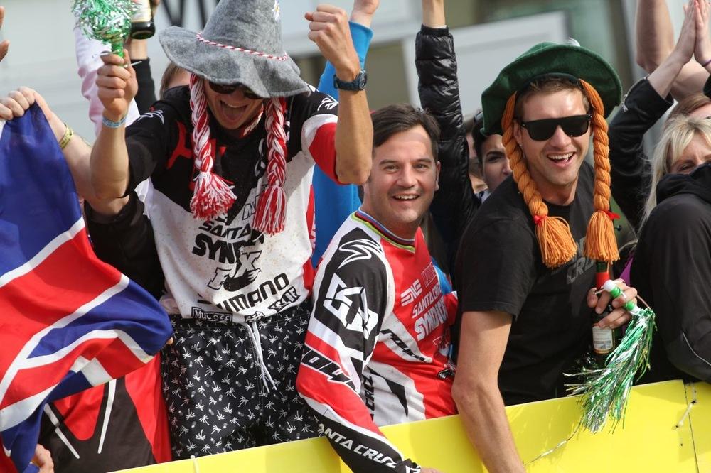 20130926_Greg Minnaar Leogang World Cup 2.jpg