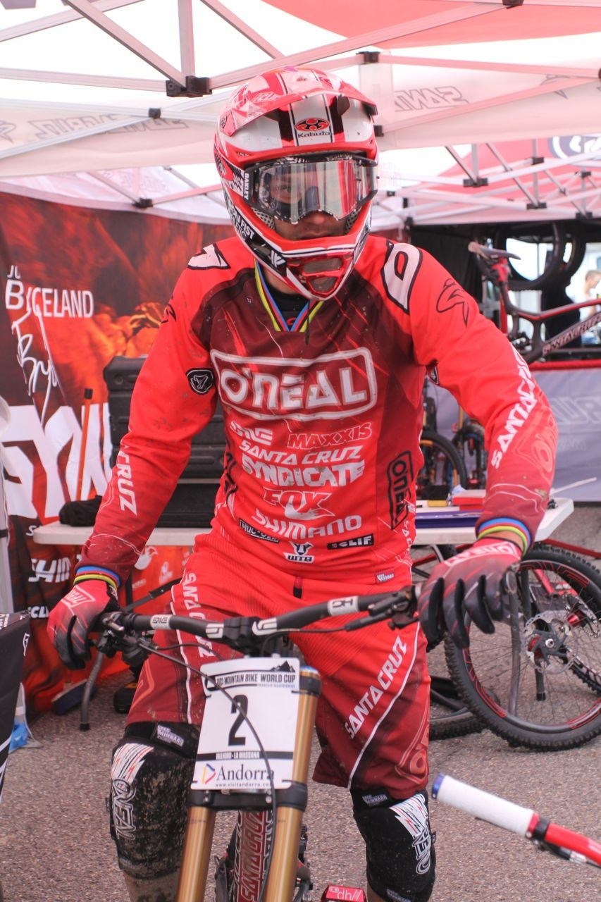 20130728_GM_Andorra World Cup DH 9.jpg