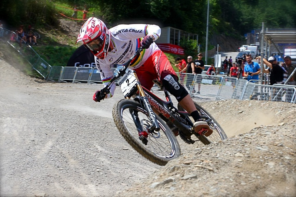 20130728_GM_Andorra World Cup DH 12.jpg