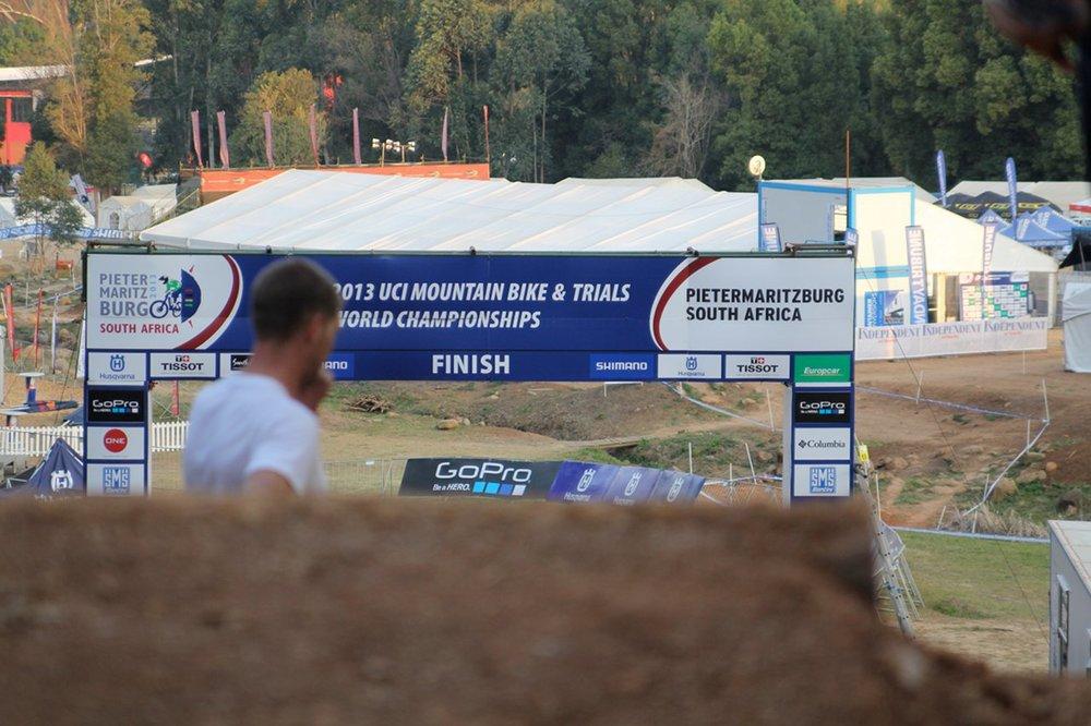 20130901_GM_Pietermaritzburg WChamps DH 4.JPG