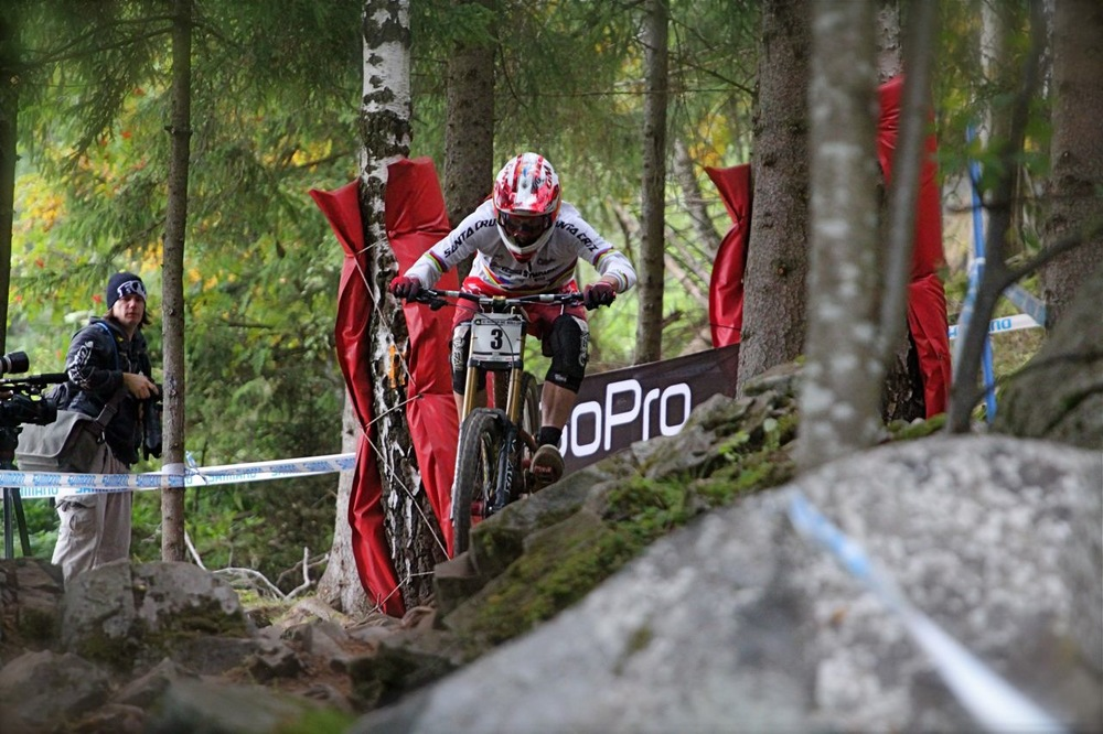 20130915_GM_Hafjell World Cup DH 6.jpg