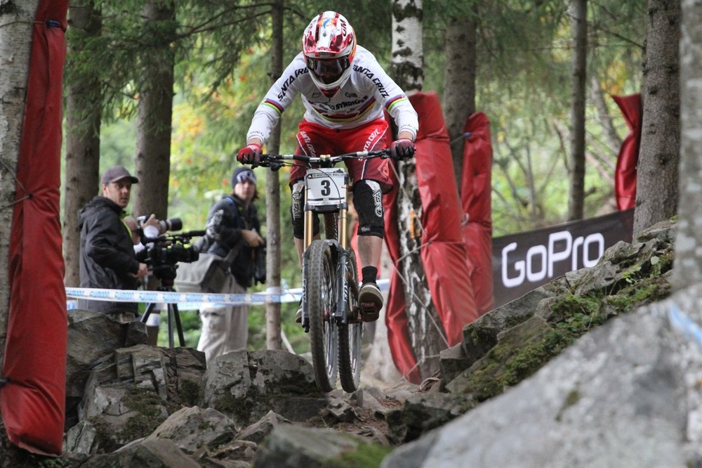 20130915_GM_Hafjell World Cup DH 11.jpg