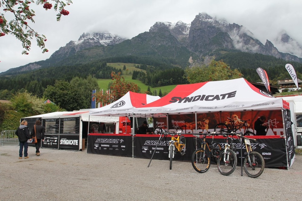 20130922_GM_Leogang World Cup DH 4.jpg
