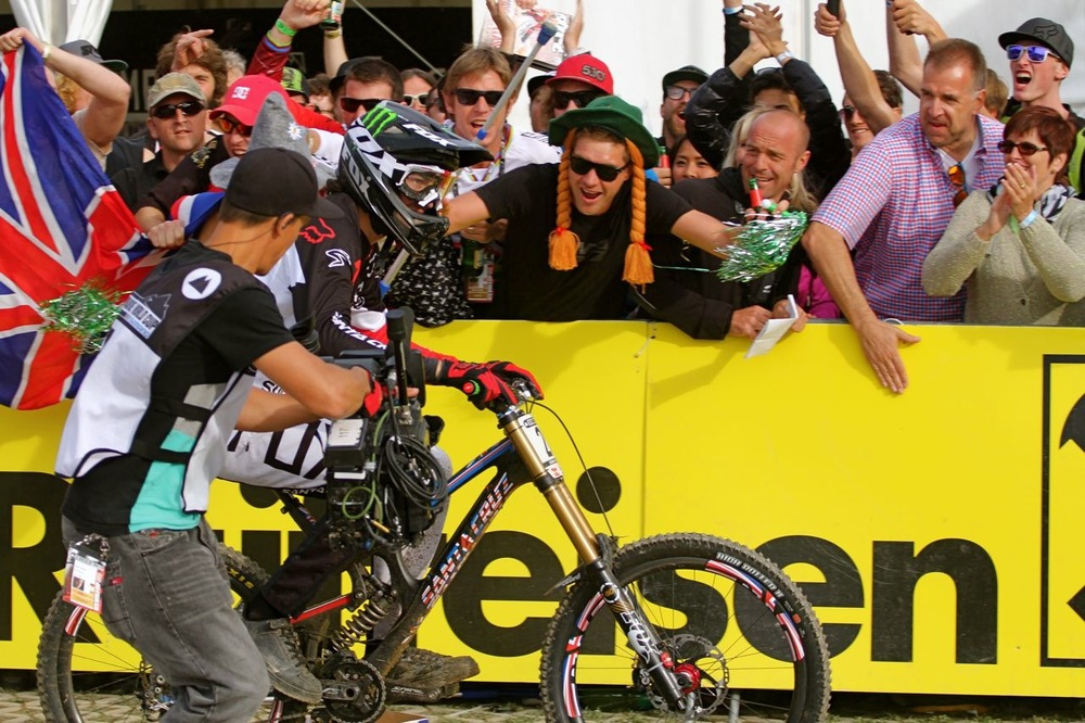 20130922_GM_Leogang World Cup DH 7.jpg