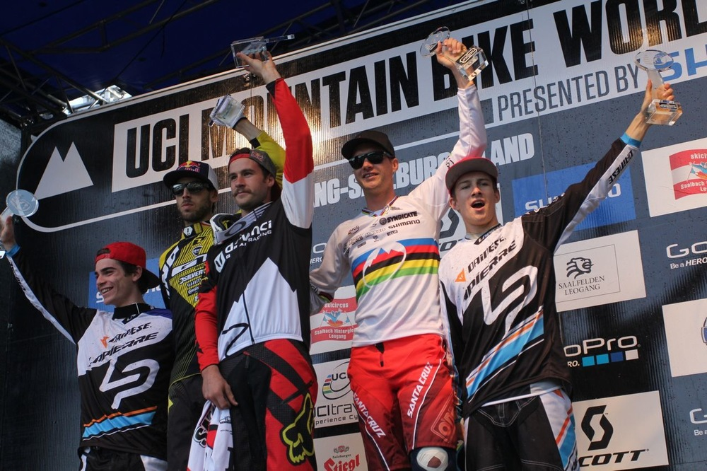 20130922_GM_Leogang World Cup DH 9.jpg