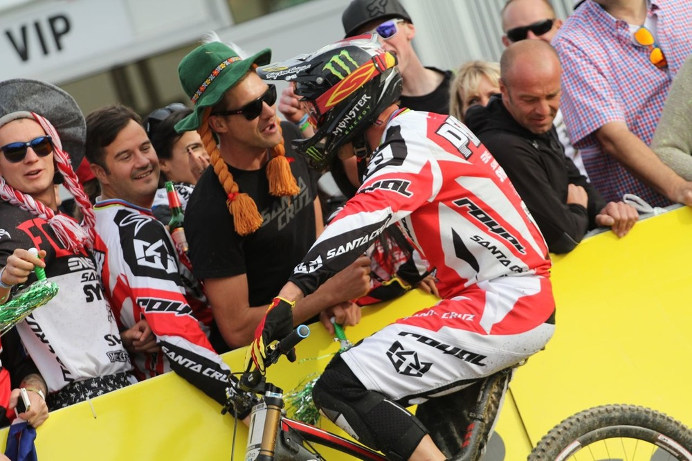 20130922_GM_Leogang World Cup DH 11.jpg