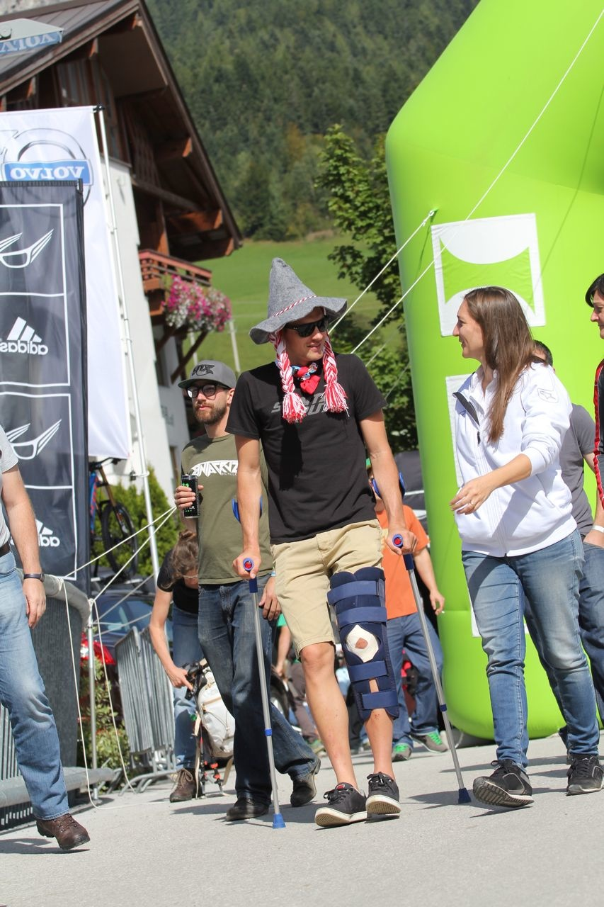 20130922_GM_Leogang World Cup DH 10.jpg