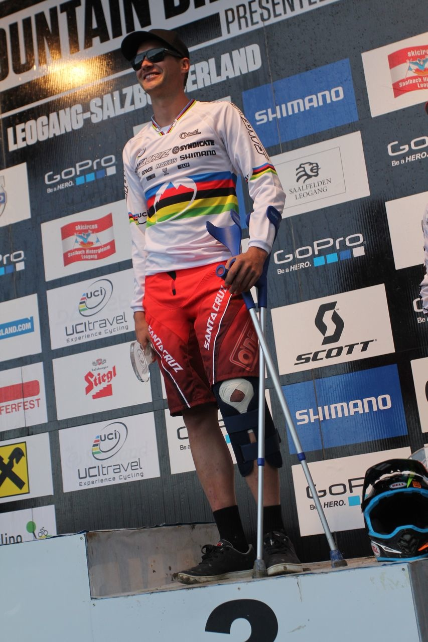 20130922_GM_Leogang World Cup DH 12.jpg