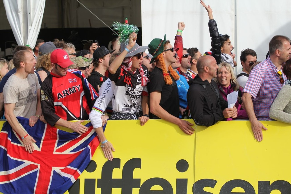 20130922_GM_Leogang World Cup DH 13.jpg