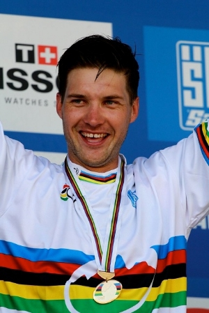 2012 Greg Minnaar_World Champion_Leogang.jpg